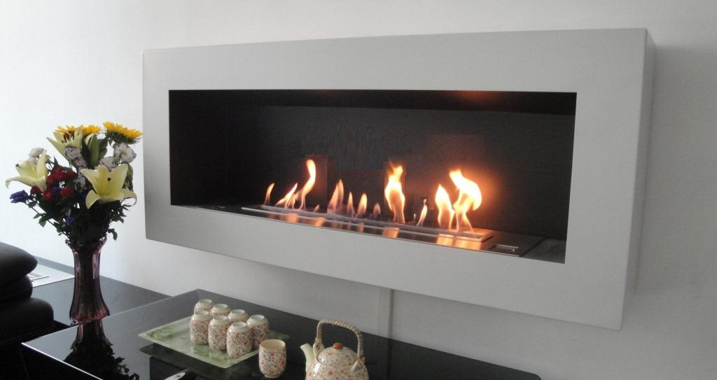 kluge bio ethanol kamin mit fernbedienung afire. Black Bedroom Furniture Sets. Home Design Ideas