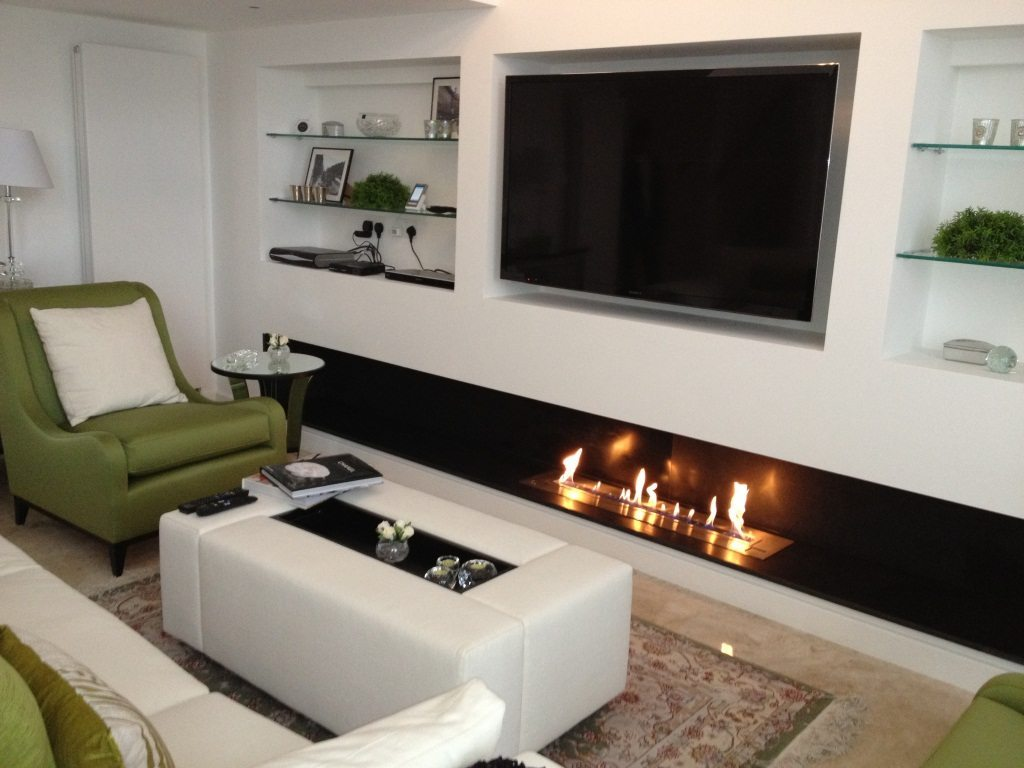 hogares de chimenea afire deja paso a la imaginaci n. Black Bedroom Furniture Sets. Home Design Ideas