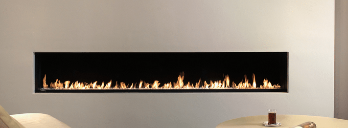 How To Choose A Bio Ethanol Fireplace For Your Home