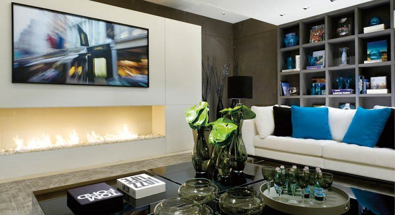 bio ethanol kamin ohne schornstein f r apartments afire. Black Bedroom Furniture Sets. Home Design Ideas